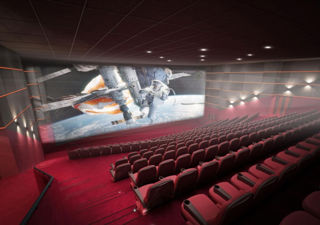 Планета кино сити центр таирова афиша купить билет саранск на концерт