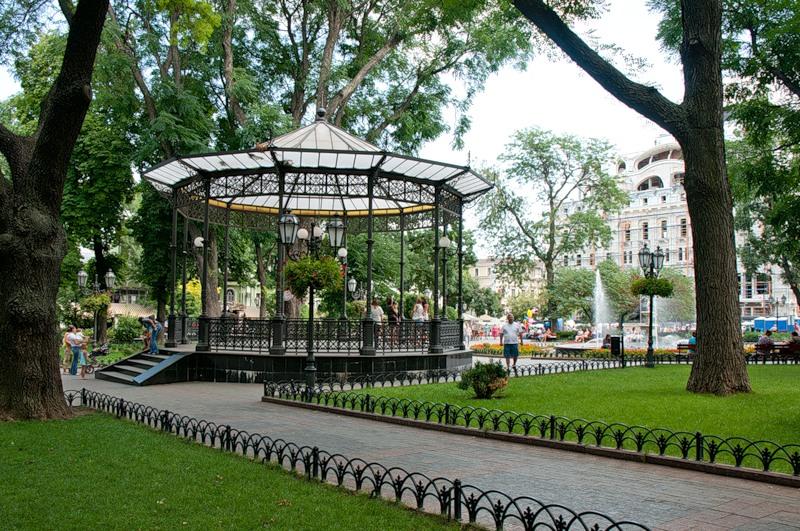 http://odessa.travel/images/odessa-img-23062464.jpg