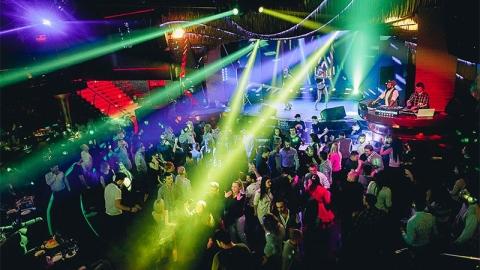 Зимние клубы в Одессе