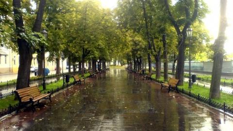 Улицы, площади, районы Одессы