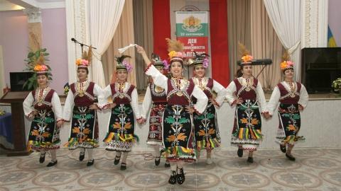 Культурные центры Одессы