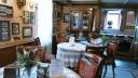Рестораны одесской кухни