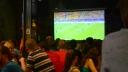 Спорт-бары Одессы