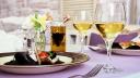 Топ-20 кафе и ресторанов Одессы