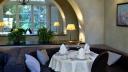 Ресторан при отеле в Одессе