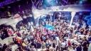 Ночные клубы Одессы