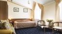 4-звездочные отели Одессы