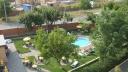 Семейные отели Одессы