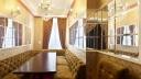 Бизнес-отели Одессы