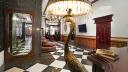 Дизайн-отели Одессы