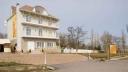 Мотели, придорожные отели Одессы