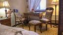 Бутик-отели Одессы