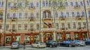 Отели в центре Одессы